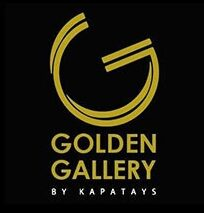 Golden Gallery by Kapatays